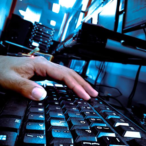 servicio migracion de paginas web